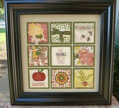 home decor perrywinkle press