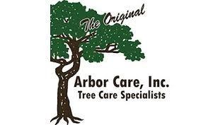 arbor care inc reviews best reports tree services