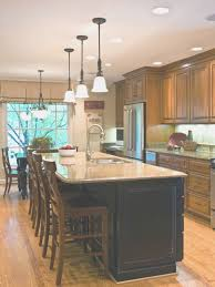 Granite Top Kitchen Island With Seating 10 About Granite Top Kitchen Roy Home Design