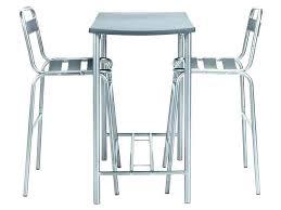 chaise de bar cuisine chaise bar fly table bar cuisine but buyproxies info chaise
