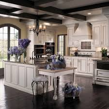Kitchen Cabinet Builders Full Custom Cabinets By Tuscan Hills Kitchens U0026 Baths U003cbr U003eships In