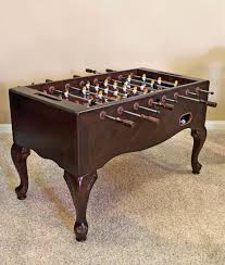 Big Lots Foosball Coffee Table 4 Pictures 1 Word Coffee Grinder Football Table Coffee Addicts