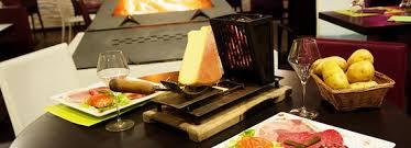 cuisine grange la grange muret 15 boulevard de joffrery restaurant reviews
