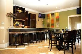 cuisine avec ot central cuisine avec ot central 100 images aclacments de cuisine ikea