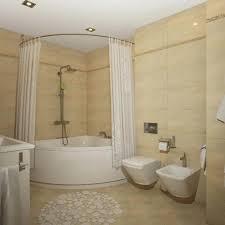 corner tub bathroom ideas garden tubs for small bathrooms nightcore club