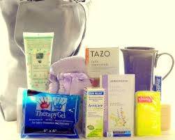 gift baskets to send best 25 surgery gift ideas on box of