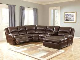 Curved Sectional Sofa With Recliner Curved Sectional Curved Sectional Sofa Images