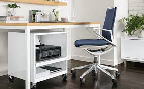 Study Chair Design Ideas Office Design Ideas Business Interiors Room U0026 Board