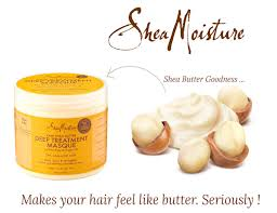 5 shampoos that will ruin your keratin treated hair