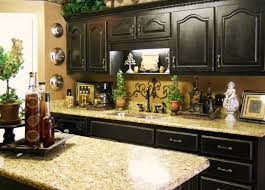 Primitive Kitchen Decorating Ideas Kitchen Hypnotizing Kitchen Home Decor Ideas Enchanting
