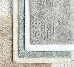 Grey Bathroom Rugs Bathroom Rug Runner Simpletask Club