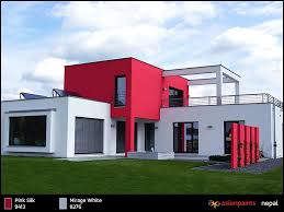 asian paints colour shades exterior wall inspiration wall