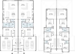 181 best floor plans duplex images on pinterest floor plans