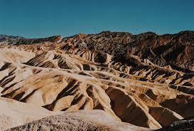 Map Of Death Valley Live Fast Magazine U2013 The Best Of Fashion Art And Travel On