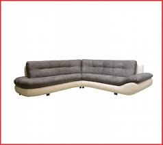 canapé but canapes but d angle 19 s canapé d angle gris et blanc but coach