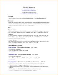 oracle dba 3 years experience resume samples cover letter resume examples healthcare resume examples healthcare cover letter healthcare resume examples transvallresume examples healthcare large size