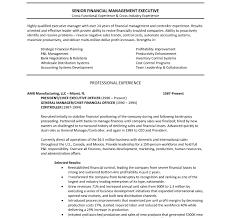 executive resume templates stupendous freee resume templates template microsoft word