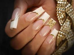 nail art hbz the list summerails index2 astoundingail art trends