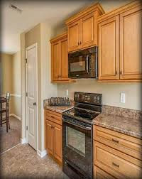 Discount Thomasville Kitchen Cabinets Madison Kitchen Cabinets Home Decoration Ideas