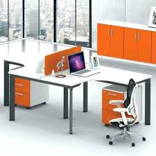 Awesome Office Desks Awesome Office Desk Kreditplatz Info