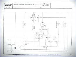wiring diagram for shower rcd wynnworlds me