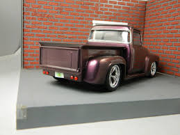 Classic Ford Truck Names - review ford fd 100 pickup ipms usa reviews