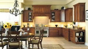 Kitchen Cabinets Lakewood Nj Closeout Kitchen Cabinets Closeout Kitchen Cabinets Lakewood Nj