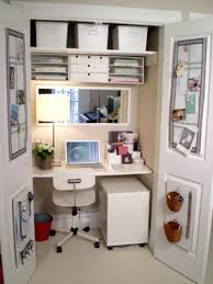 decorate home office articles with design home office guest room tag decorating small