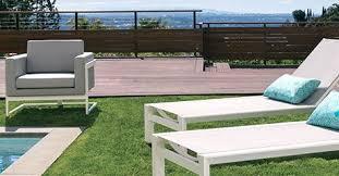 Backyard Foam Pit Outdoor Furniture For Your Patio U0026 Backyard Living Spaces