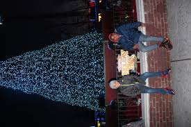 Is Six Flags Open On Christmas Six Flags Great Adventure Holiday In The Park Holidayinthepark