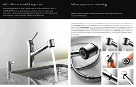 kwc ono kitchen faucet kwc kitchen faucet parts kwc systema faucet parts faucet ideas
