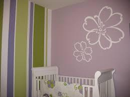bedroom ideas amazing delectable design baby boy room ideas
