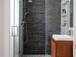 bathroom remodel small bathroom remodel ideas delight compact