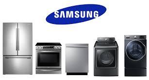 kitchen appliance service samsung appliances national appliance service repair