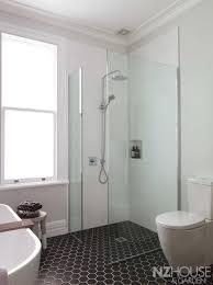 Kitchen Tile Showroom Interior Design Tile Showrooms Nyc Walker Zanger Tile Walker