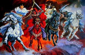 coming soon the four horsemen of the apocalypse george u0027s blog