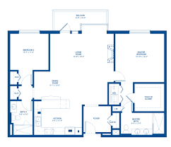 1500 square floor plans 1500 square open floor plans homes zone