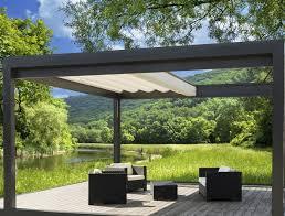 10 X 20 Pergola Kit by Pergola Aluminum Pergola Kit Inspiring Garden And Landscape Photos