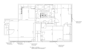 Residences Evelyn Floor Plan by Arbor View Apartment Info Residences