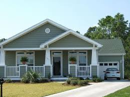 Palm Harbor Homes by