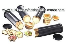 materiel de cuisine pro pas cher ustensile cuisine pas cher ustensil de cuisine ustensiles de