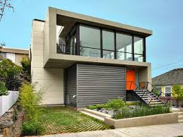 off grid home prices anastasia estates sustainability