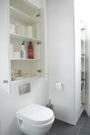 modern made to measure bathroom cabinets joat london bespoke