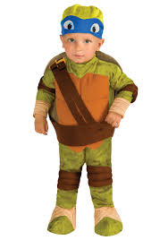 5t halloween costumes toddler tmnt leonardo costume