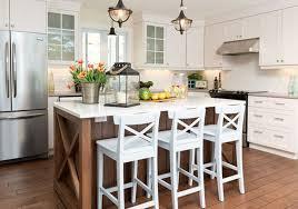 chaise ilot cuisine deco cuisine avec lot de chaise pas cher beau chaise ilot cuisine