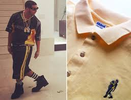 Drake Walking Meme - complex drake dada memes image memes at relatably com