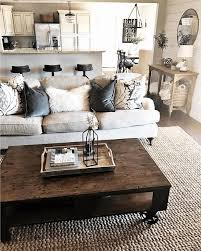 White Leather Coffee Table Beach House Decorating Ideas Living Room White Metal Tripod Floor