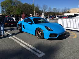porsche maritime blue miami vs mexico blue 6speedonline porsche forum and luxury car
