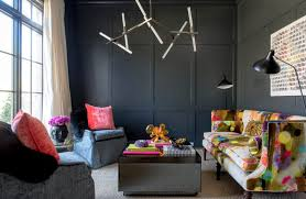 U Home Interior Design by Cote De Texas Looking For Something To Do This Sunday