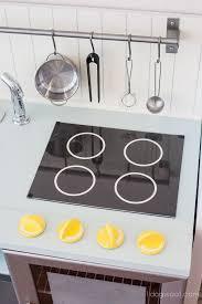 craft ideas for kitchen best 25 diy play kitchen ideas on kid kitchen diy